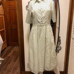 New eShatki Dress - 10